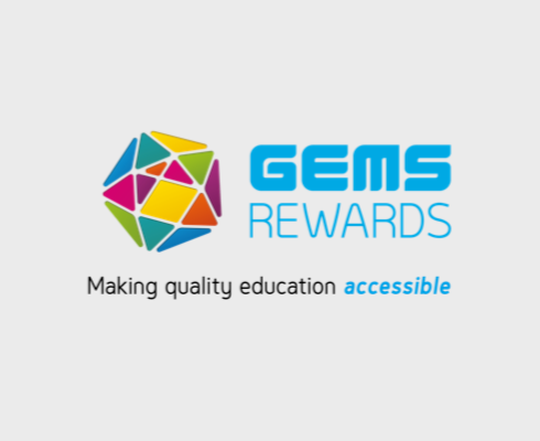 GEMS Rewards
